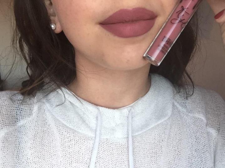 PosieK-kylie-cosmetics