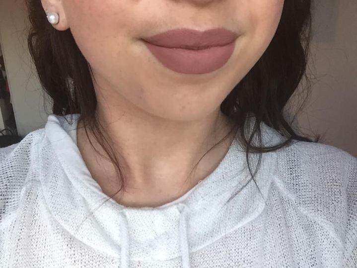 CandyK-kylie-cosmetics
