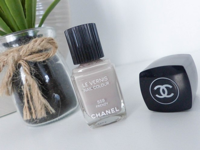 vernis-chanel-freezy