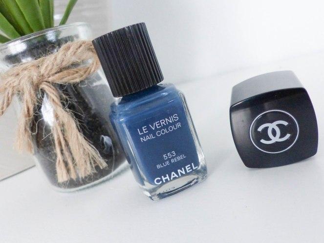 vernis-chanel-blue-rebel