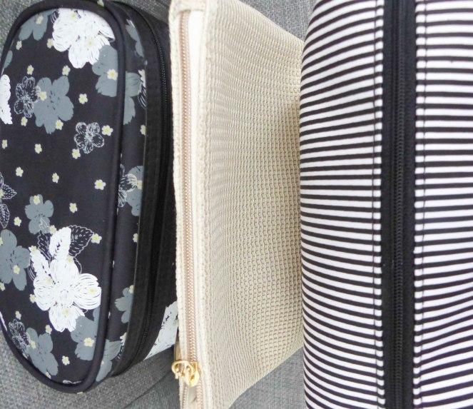 pochettes-voyage
