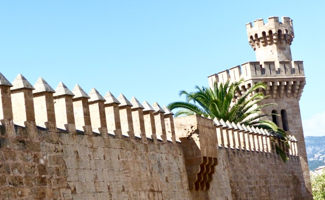 cathedrale-palma