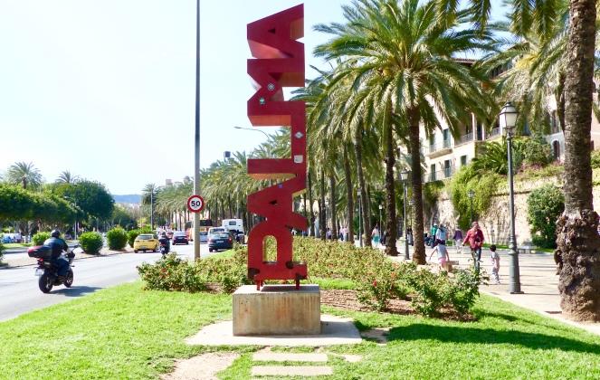 statue-palma